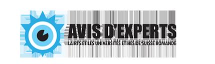 http://avisdexperts.ch/img/logo_avisdexperts_3.png